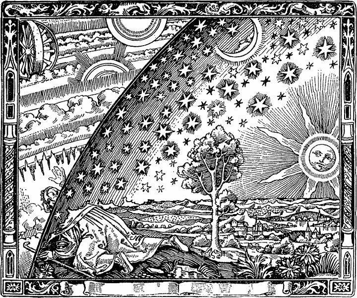 720px-Flammarion