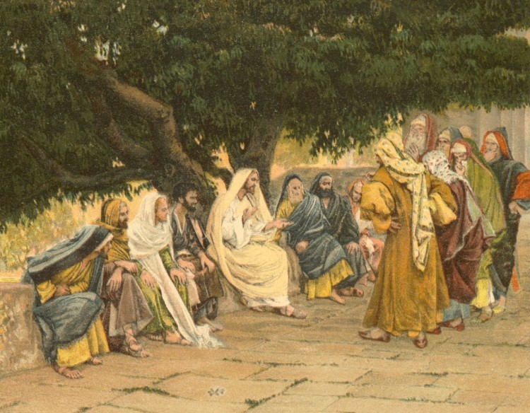 jesus-speaking-to-sadducees-and-pharisees-by-james-tissot