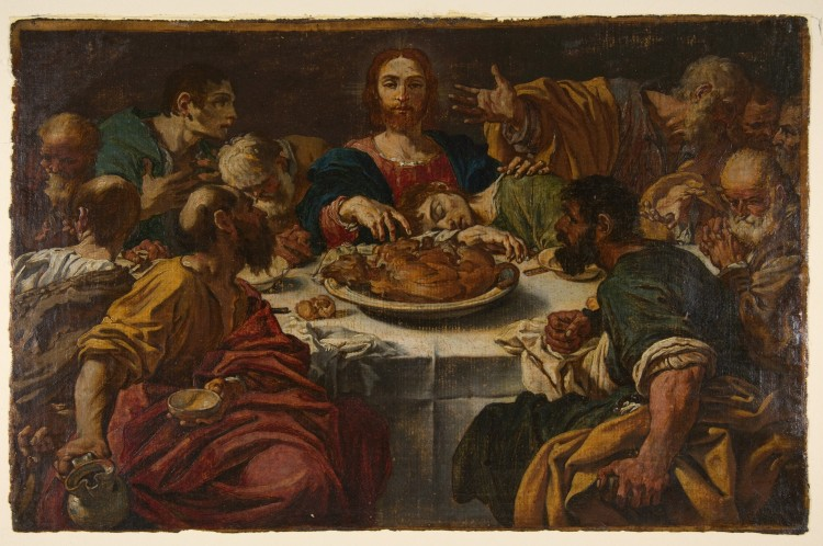the-last-supper-by-bartolomeo-schedoni-1578-1615